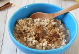 apple_pie_oatmeal2-copy1