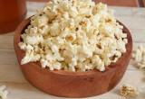 salted-honey-coconut-popcorn1-copy