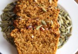 sweet-potato-oat-loaf-edited-1